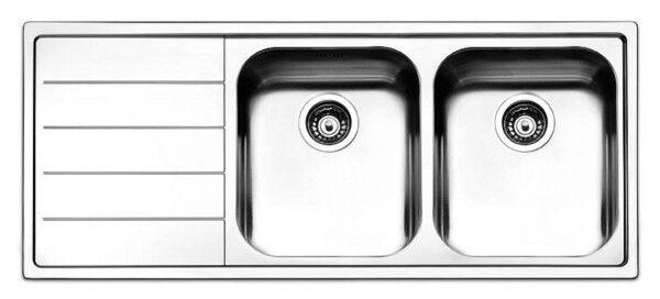 Apell 1168mm 2V GSX LINEAR