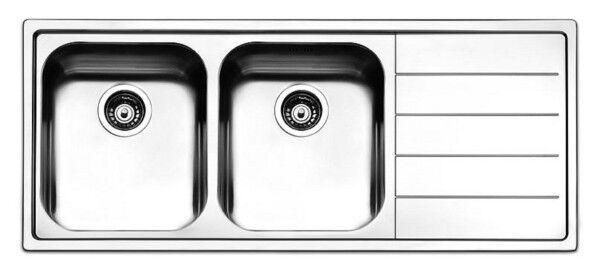 Apell 1168mm 2V GDX Linear