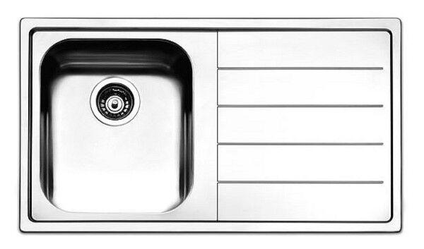 Apell 868mm 1V GDX Linear