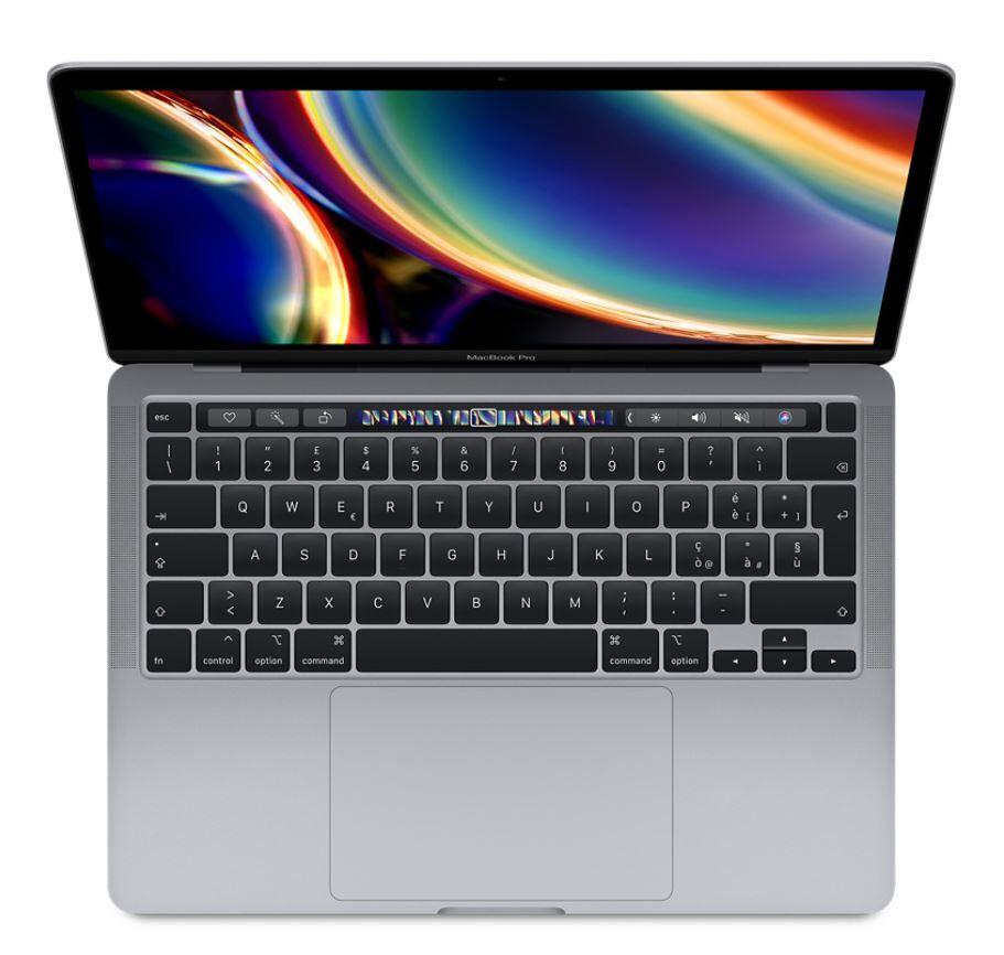 Apple INBAPLMWP52T/A