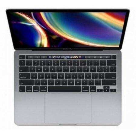 Apple INBAPLMXK52T/A