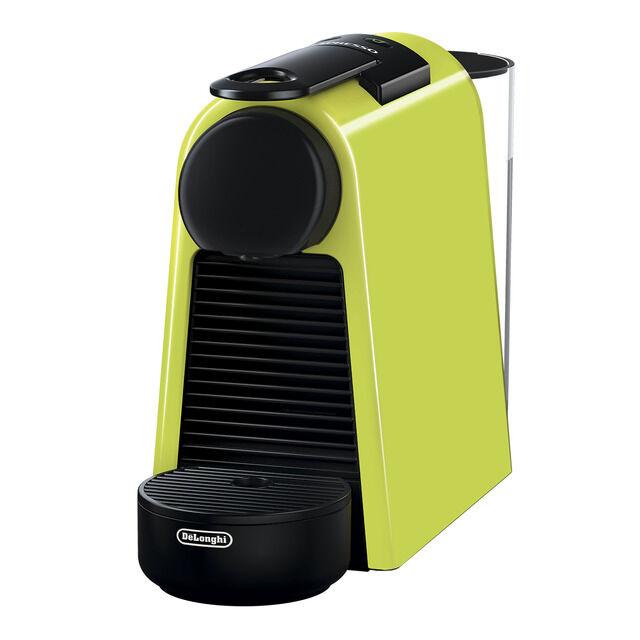 DeLonghi De'Longhi Essenza Mini EN 85.L macchina per caffè Automatica Macchina per caffè a capsule 0,6 L