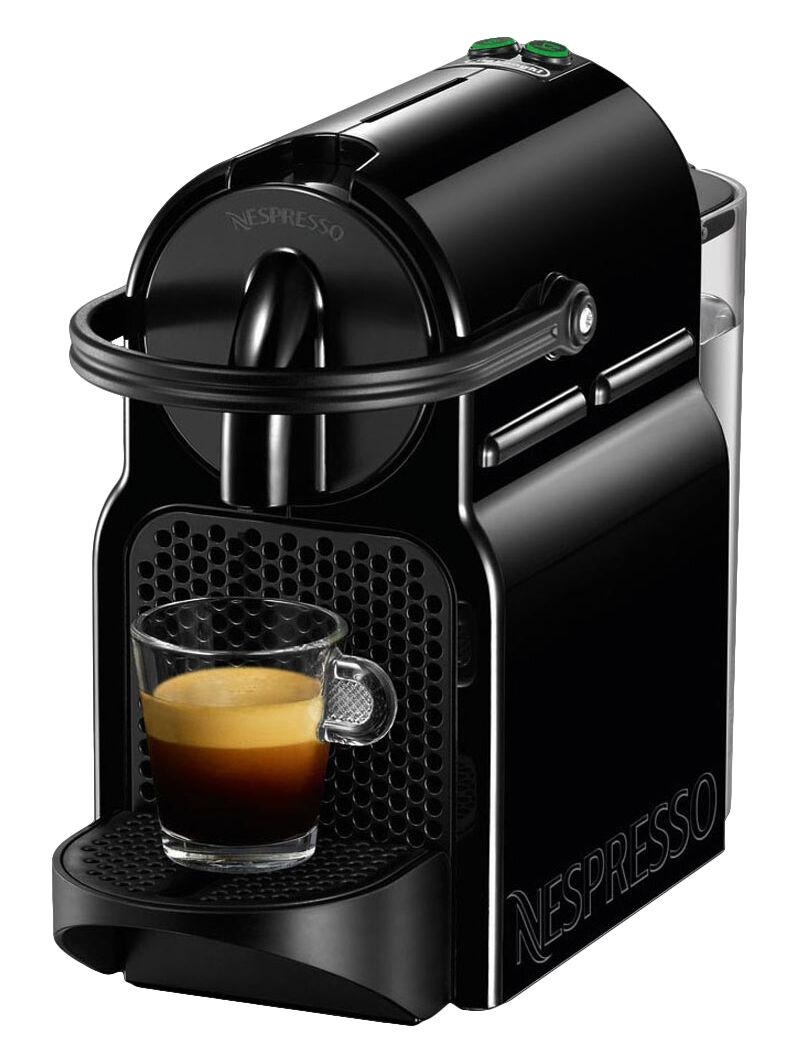 DeLonghi EN 80.B macchina per caffè Macchina per caffè a capsule 0,8 L Semi-automatica