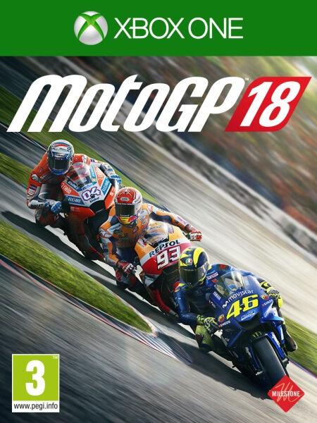 Koch Media 1027349 videogioco Xbox One Basic ITA