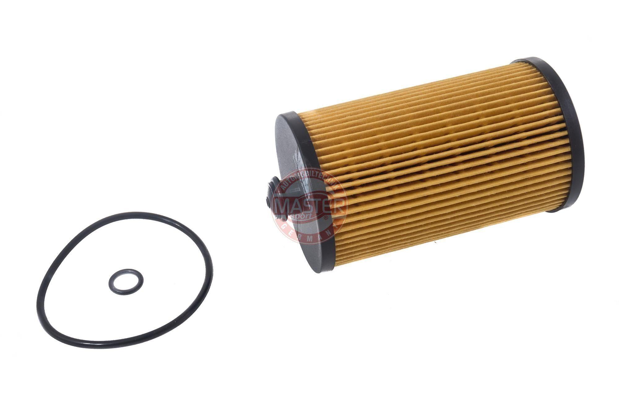 master-sport filtro carburante vw 816x-kf-pcs-ms filtro combustibile