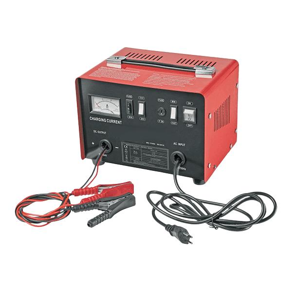 amio carica batteria  02088 caricabatterie