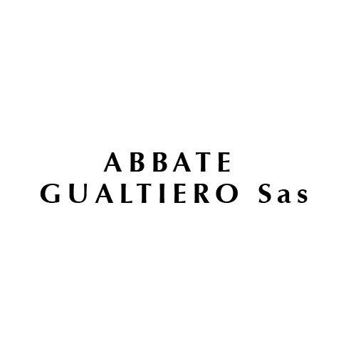 Abbate Gualtiero Srl Skinsan Sh Antiforf 200ml