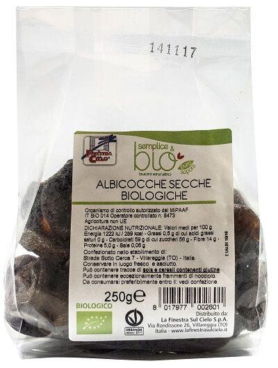 biotobio srl semi di zucca decorticati bio