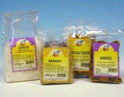 biotobio srl omega semi lino 500g