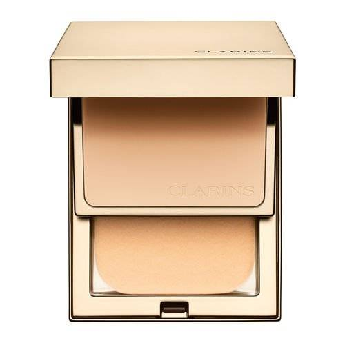 Clarins CLA F\T EVERLASTING COMPACT 108