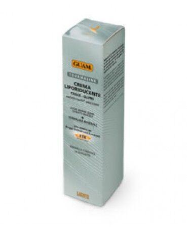 Lacote Srl Tourmaline Crema Liporiducente FIR Guam 200ml