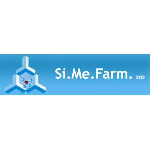 Si.Me.Farm.Sas Deltafluid Bodycream 200ml