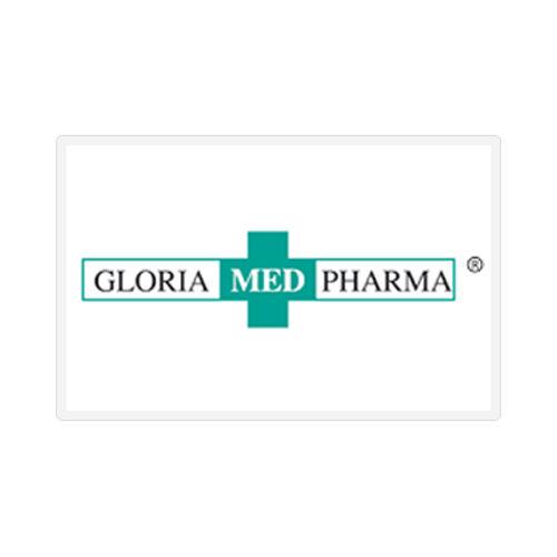 Gloria Med Spa Gloriam Monoc 242 Bei Dx Mec
