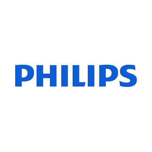 Philips Avent Baby Monitor Dec SCD505/00