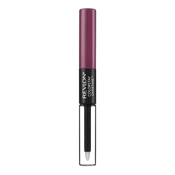 Revlon Colorstay Overtime 16h Lipcolor Keep B