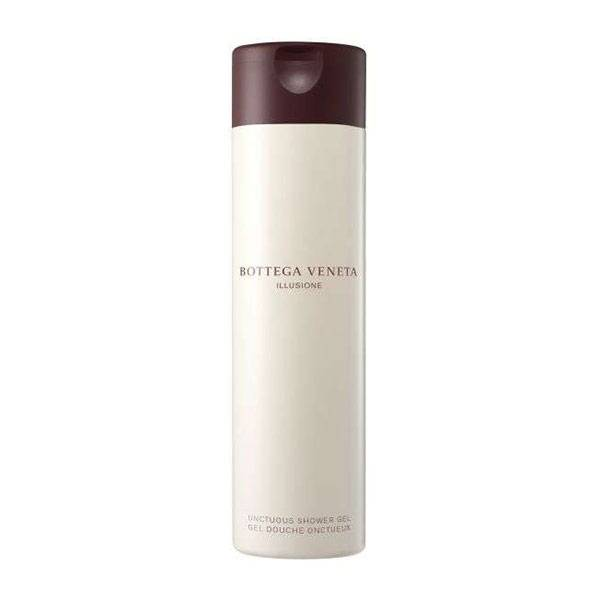 Bottega Veneta Illusione Female Shower Gel 20