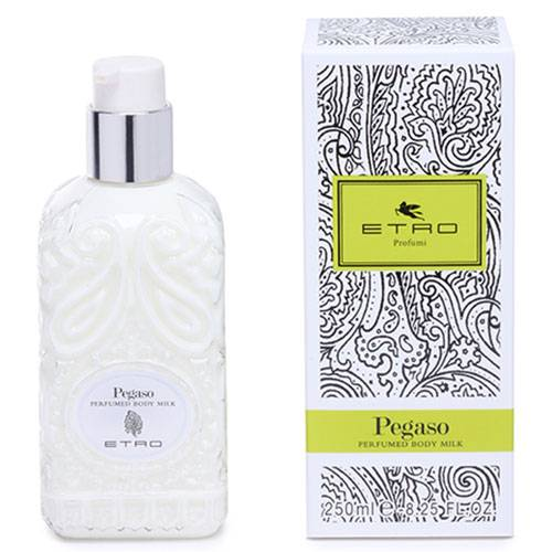 Etro Pegaso Body Milk 250 Ml