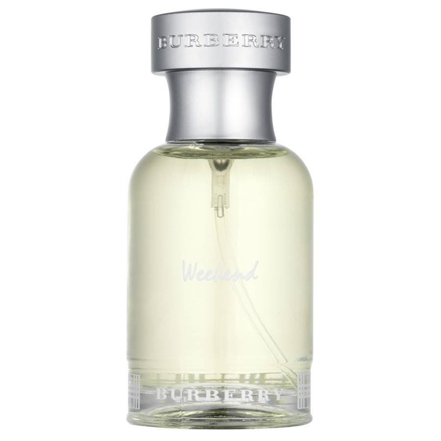 Burberry Week-End Homme Edt 50 Ml