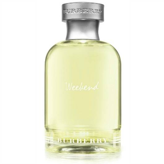 Burberry Week-End Homme Edt 100 Ml