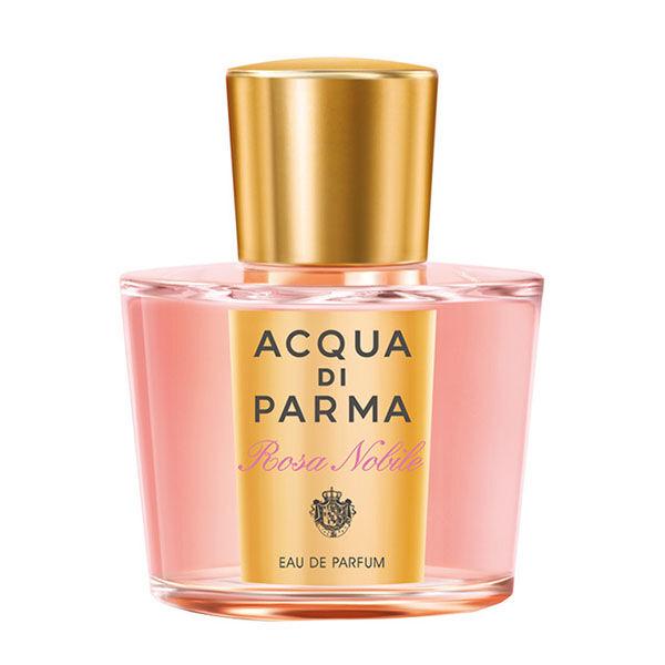 Acqua di Parma Rosa Nobile Edp 50 Ml