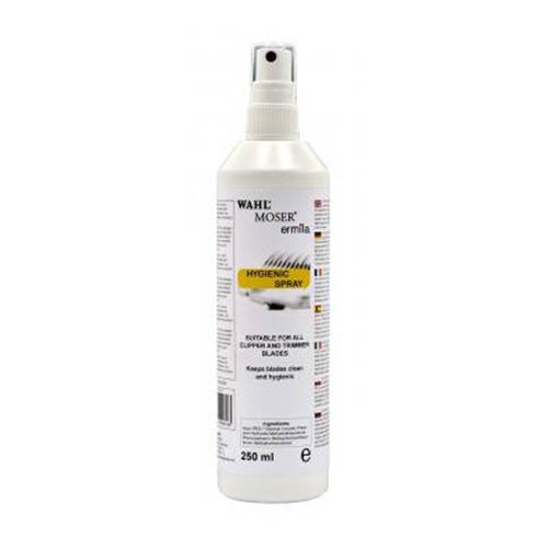 Wahl Professional Hygienic Spray 250 Ml