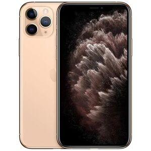 Apple Iphone 11 Pro 64gb Gold Garanzia Europa