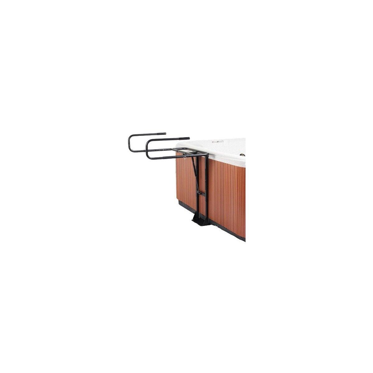 Spatec Jacuzzi Accessori Sollevatore copertura pneumatico