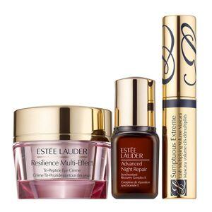 Estee Lauder Creme per il trattamento Beautiful Eyes: Smooth + Glow