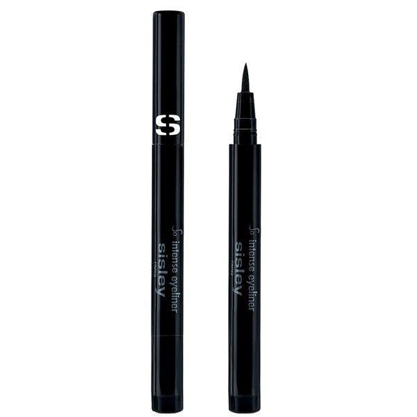 Sisley Eyeliner So Intense Eyeliner Nº01 BLACK