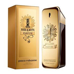 Paco Rabanne 1 Million Parfum  200 ML Eau de Parfum -   Profumi da Uomo