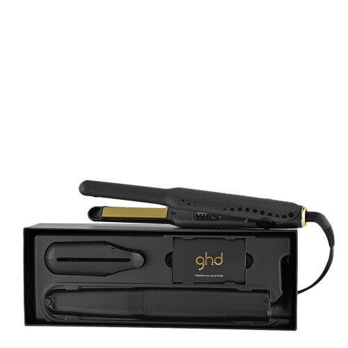 GHD Piastra per capelli V Gold Classic Styler MINI
