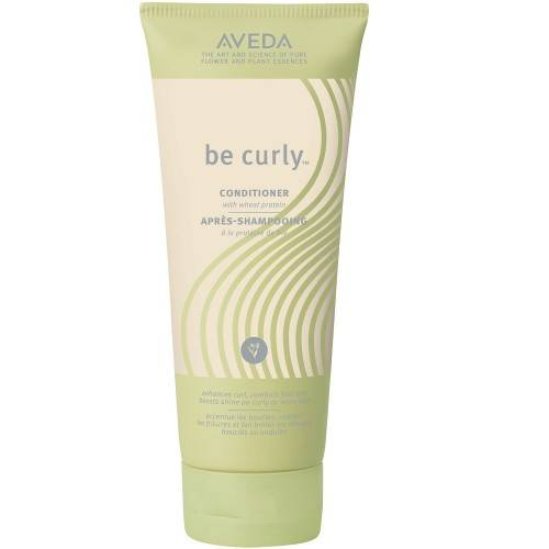 Aveda Be Curly ™ Conditioner