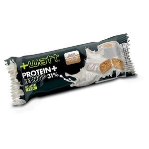 +watt Protein+ White Cappuccino 40 G