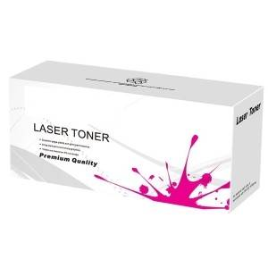 Sharp TONER MAGENTA MX-27GTMA MX 2300 2700 3500 3501 4500 4501 ~15000 COPIE COMPATIBILE