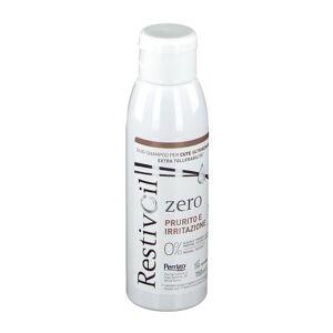 RestivOil Zero Prurito e Irritazione 150 ml Shampoo