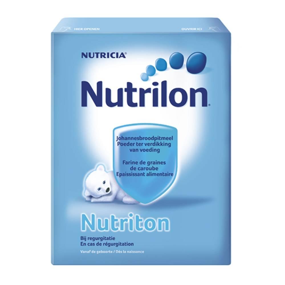 Nutricia Nutrilon Nutriton 135 5900852999369