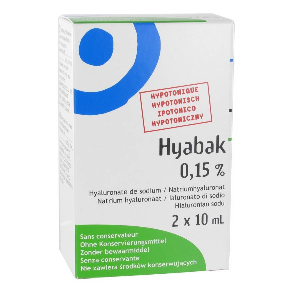 Thea Pharma Hyabak Coll Duopack 20 3662042000416