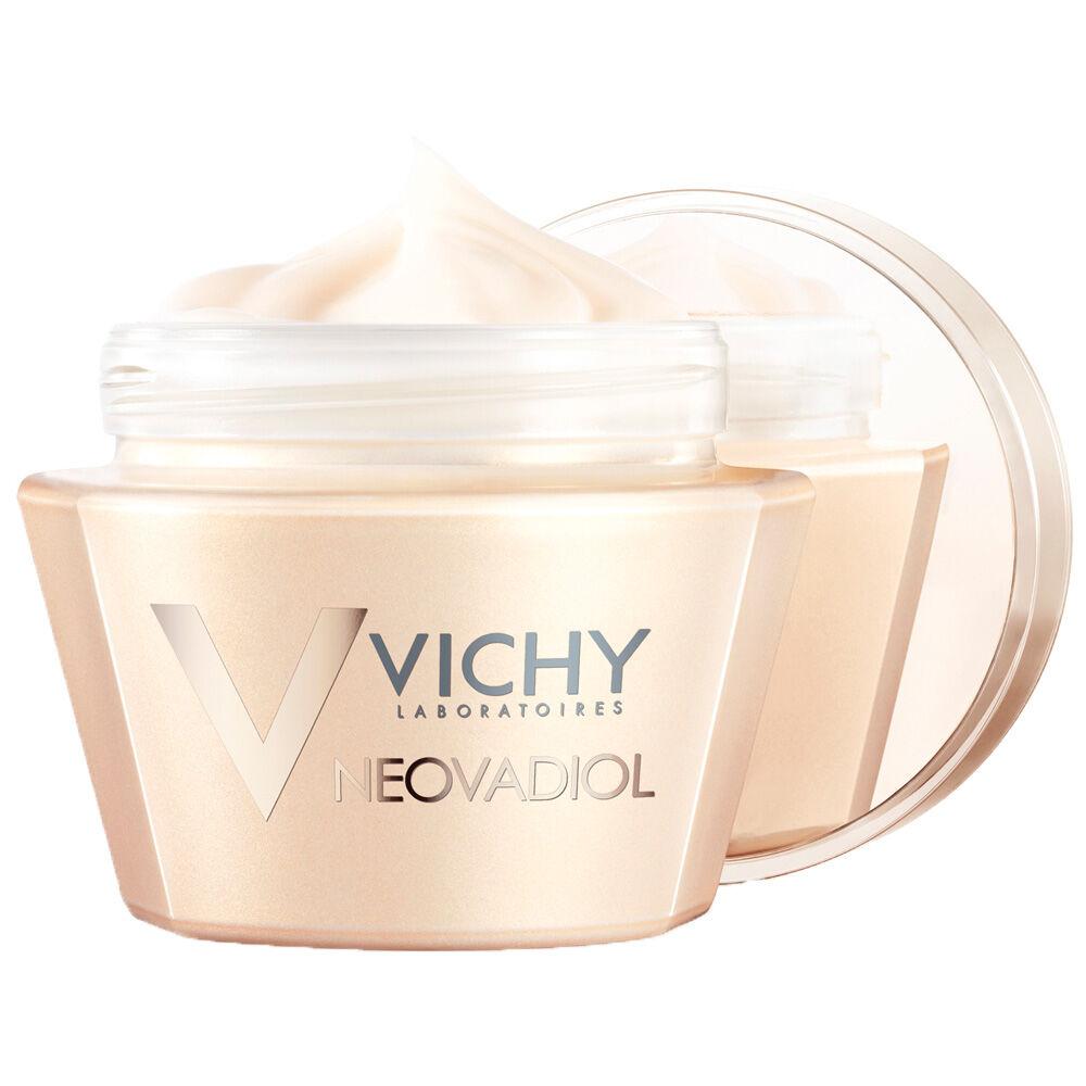 Vichy Neovadiol crema giorno pelle normale e mista 50 ml