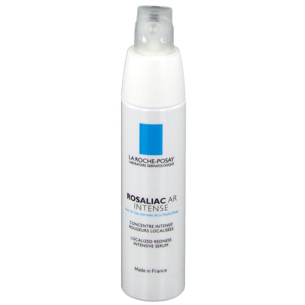 La Roche-Posay ROSALIAC AR Intense 40 ml Concentrato