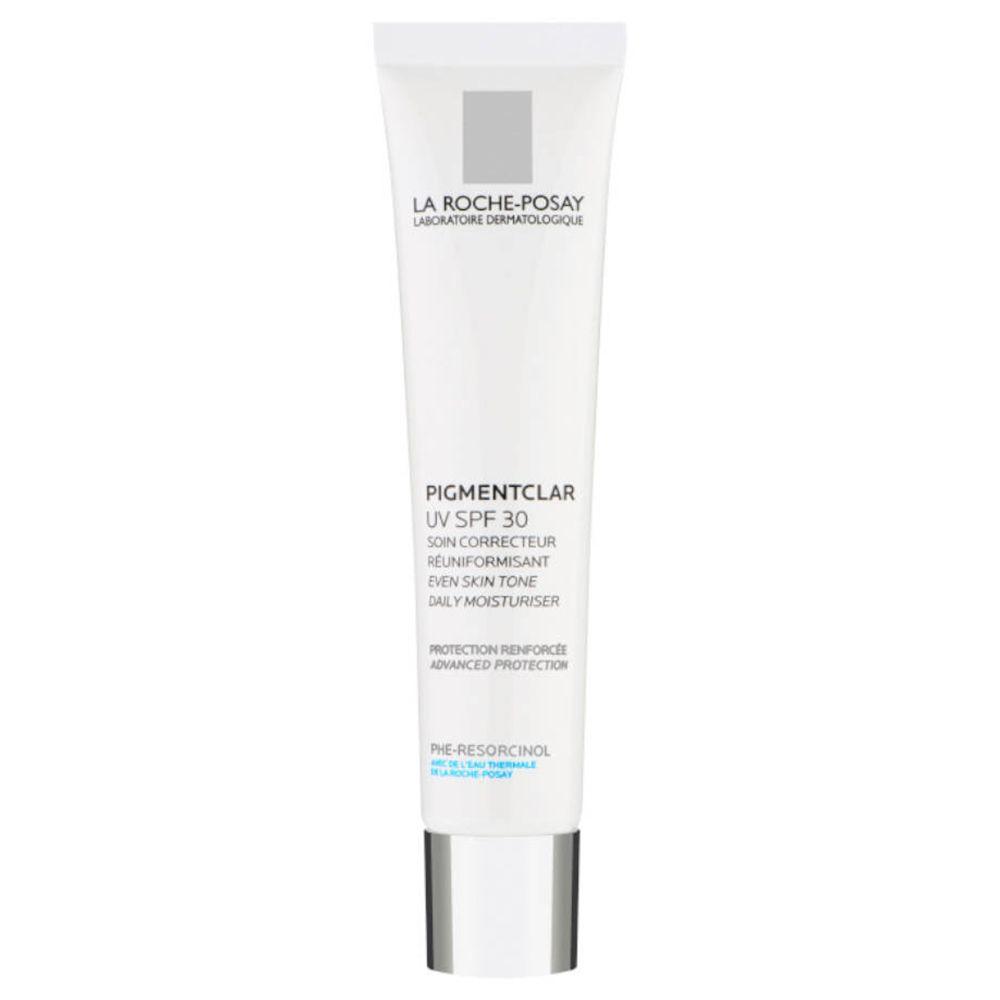 La Roche-Posay Pigmentclar UV SPF30 40 ml Crema