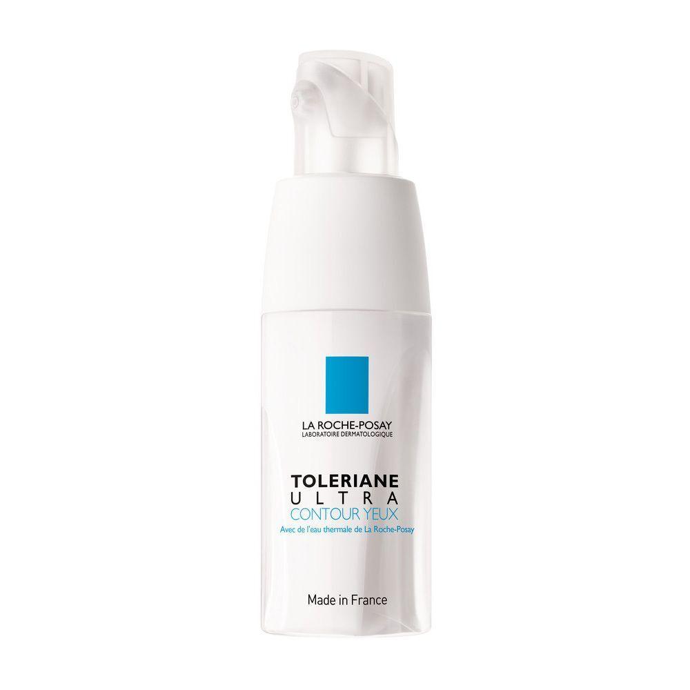 La Roche-Posay Toleriane Ultra Crema Anti-Irritazione Anti-Borse 20 ml
