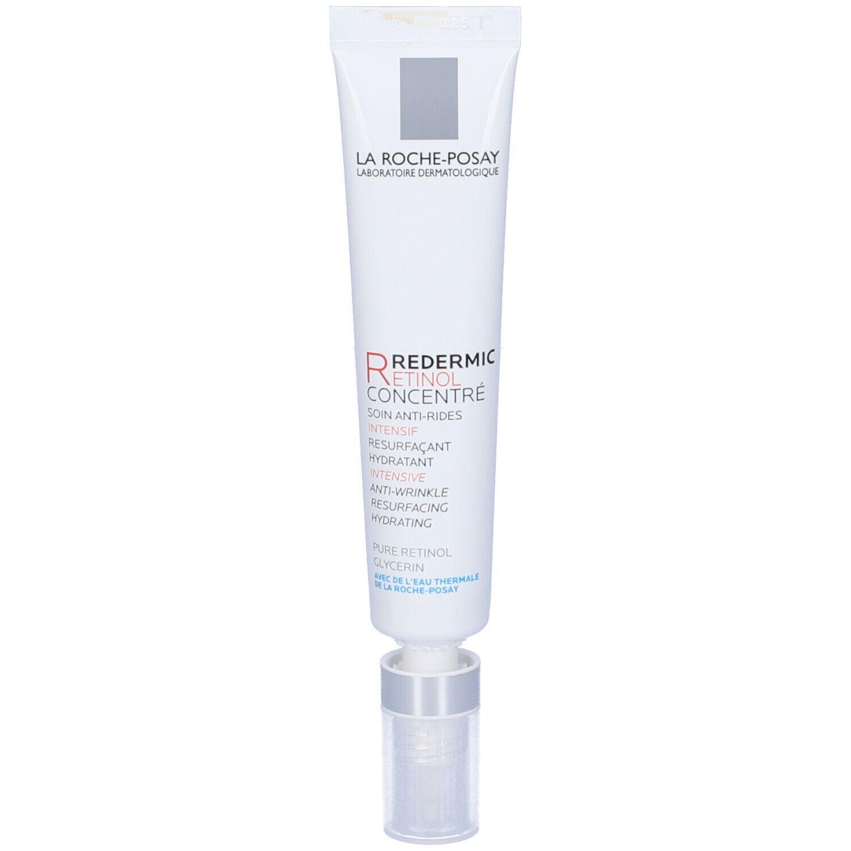 La Roche-Posay Redermic Retinolo Crema Anti-età 30 ml Crema