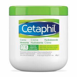 Cetaphil ® Crema Idratante 450 g Crema