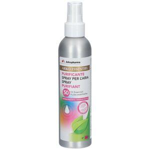 Arkofarm Srl Purificante Spray per Aria 200 ml Spray
