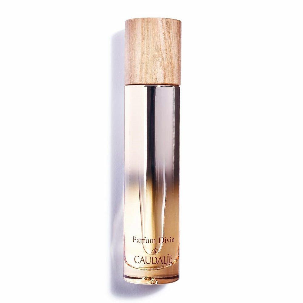 Caudalie Parfum Divin 50 ml Profumo