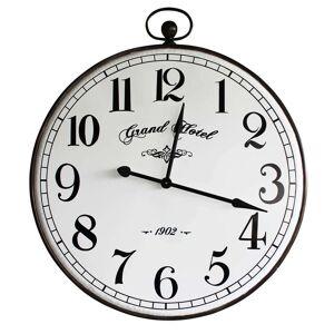 Milani Home THEODORE - orologio da parete xl