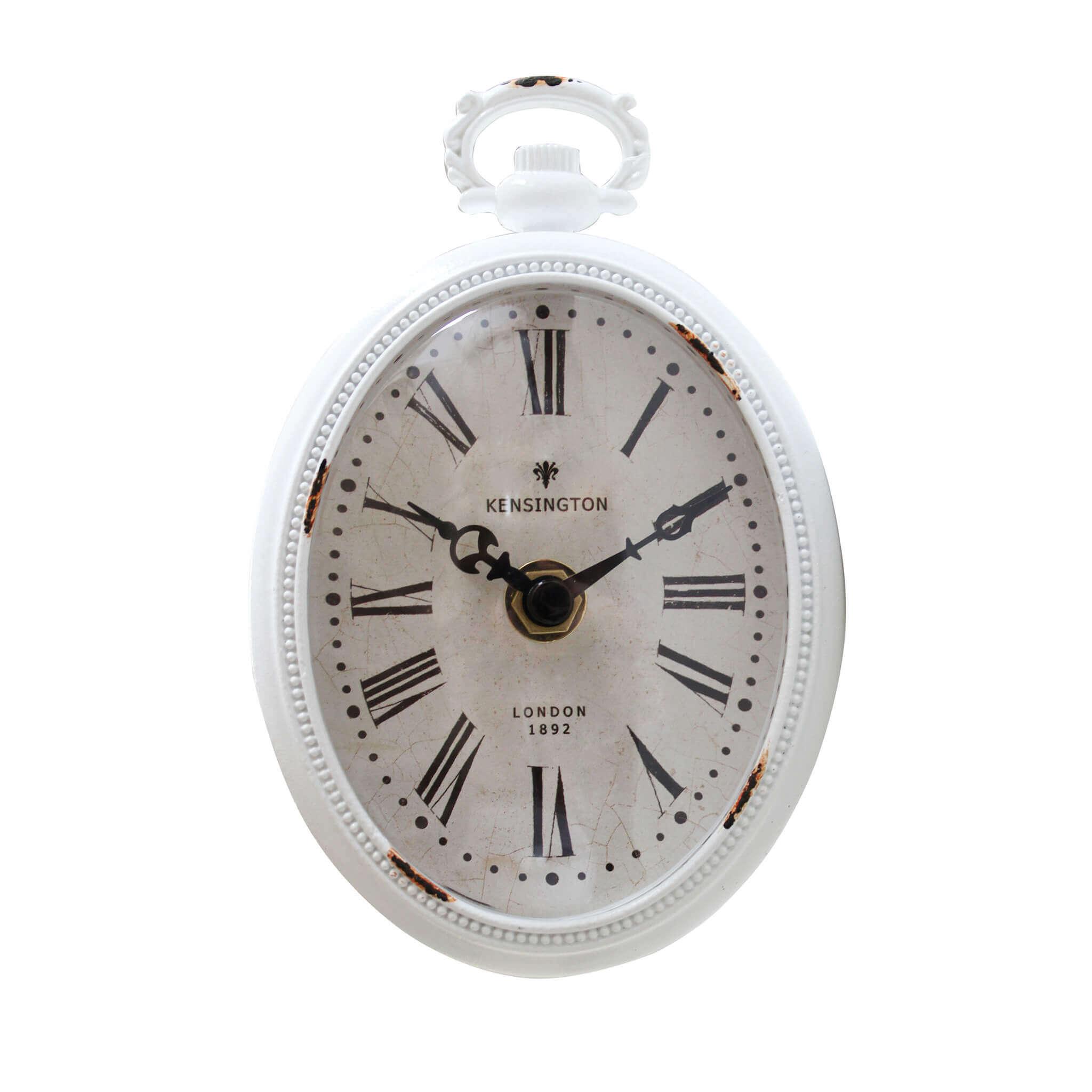 Milani Home JEREMIAH - orologio da parete
