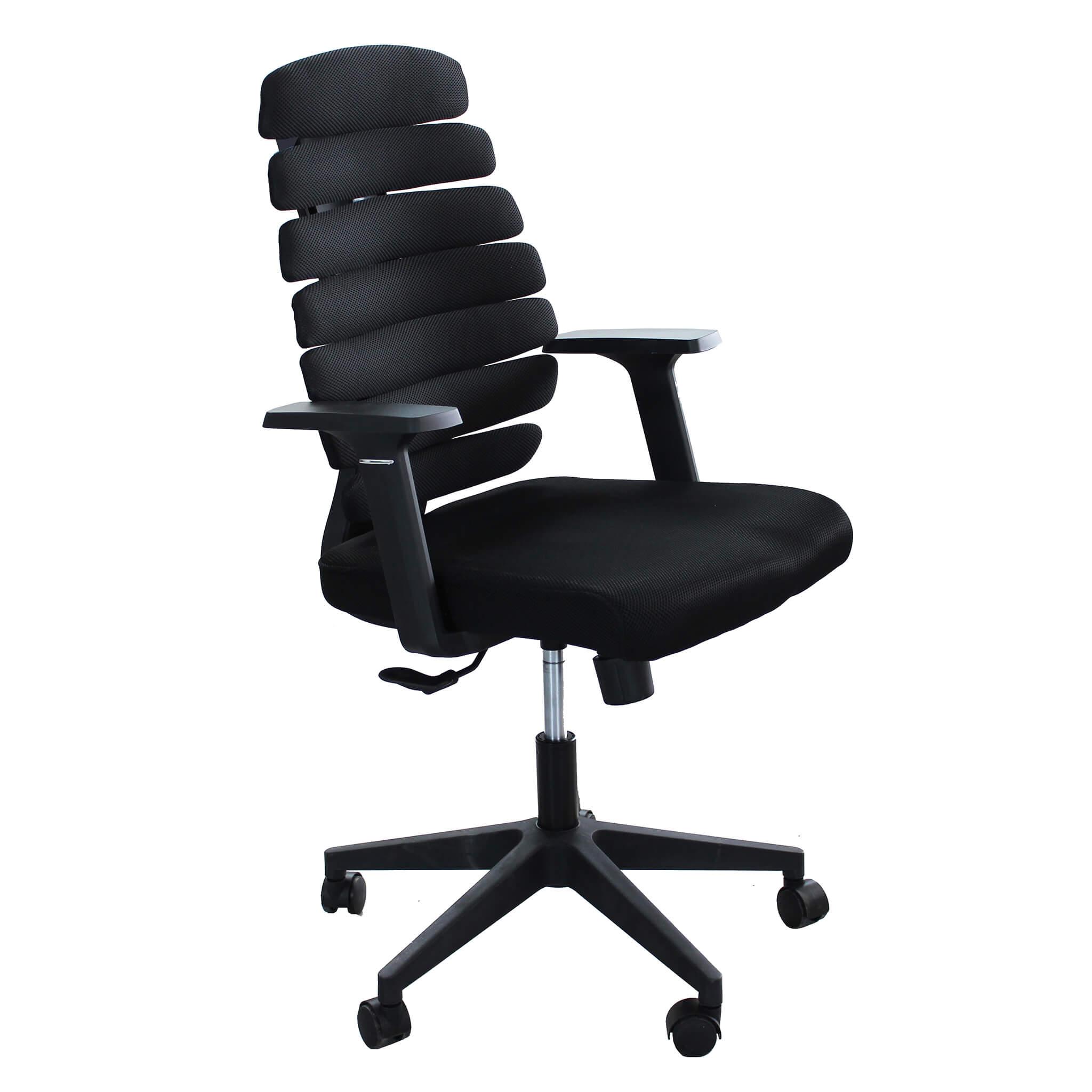 Milani Home ERGO - sedia da ufficio