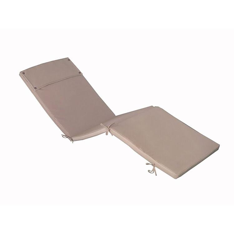 Milani Home cuscino lettino con doppia cucitura idrorepellente