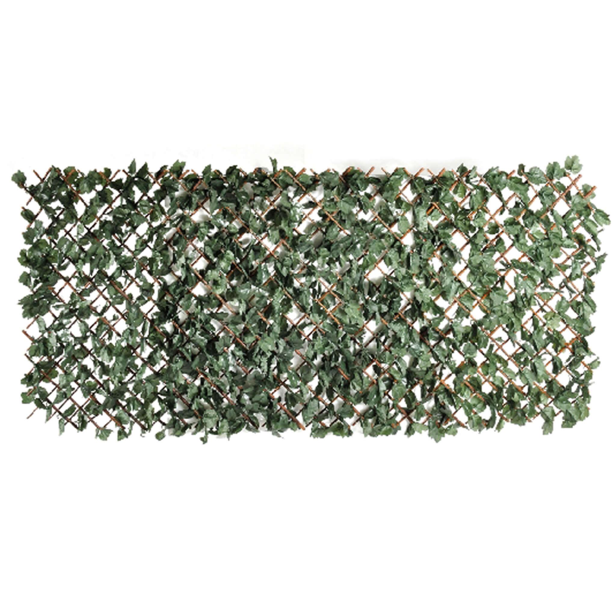 Milani Home Siepe artificiale 100 x 200